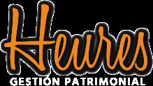 Logotype, Logo